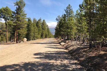 776 Peak View Dr TWIN LAKES, Colorado - Image 5