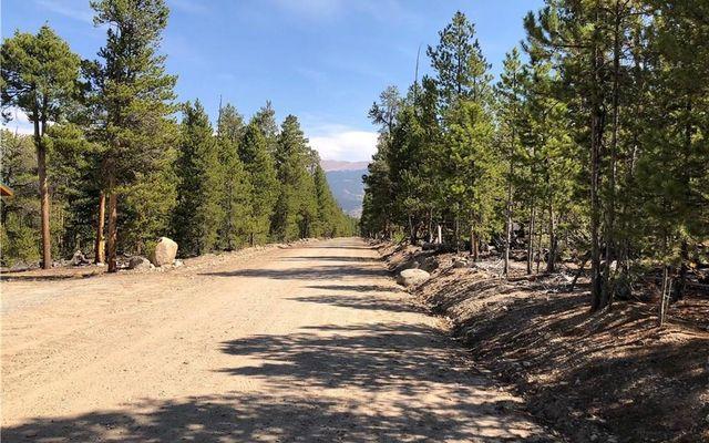 776 Peak View Dr - photo 4