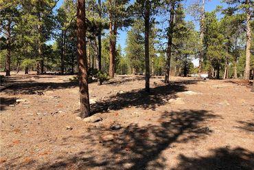 776 Peak View Dr TWIN LAKES, Colorado - Image 6