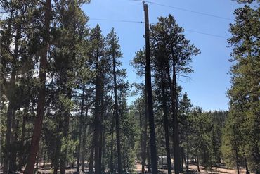 776 Peak View Dr TWIN LAKES, Colorado - Image 9