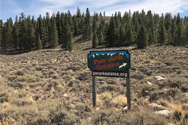 776 Peak View Dr TWIN LAKES, Colorado - Image 10