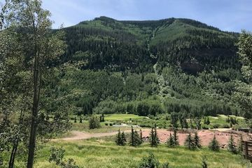 2490 Bald Mountain Road # 1 & 2 Vail, CO