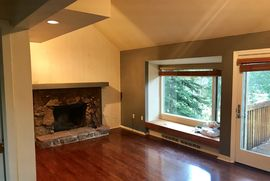 2490 Bald Mountain Road # 1 & 2 Vail, CO 81657 - Image