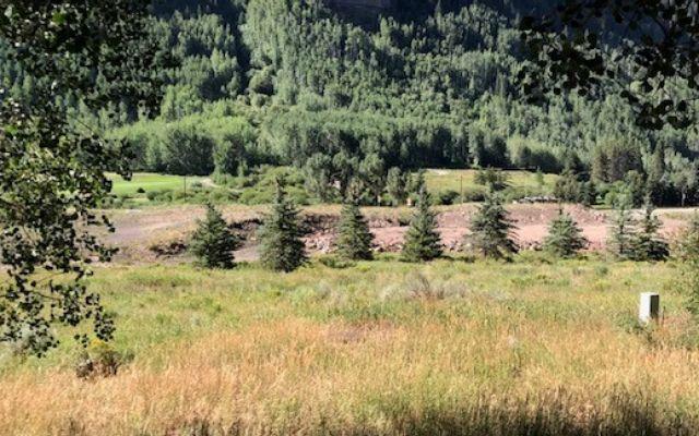 2490 Bald Mountain Road # 1 & 2 - photo 8