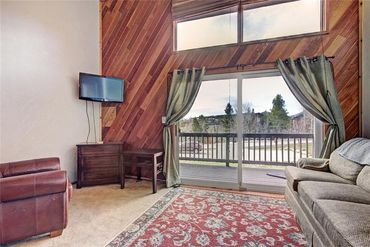 3619 Ryan Gulch ROAD # 3619 SILVERTHORNE, Colorado - Image 3