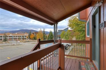 3619 Ryan Gulch ROAD # 3619 SILVERTHORNE, Colorado - Image 22