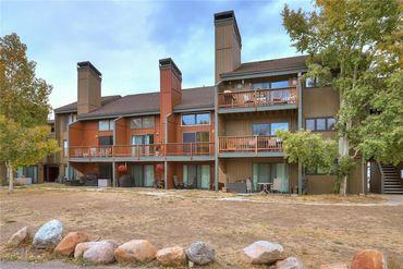 3619 Ryan Gulch ROAD # 3619 SILVERTHORNE, Colorado - Image 24