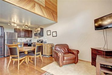 3619 Ryan Gulch ROAD # 3619 SILVERTHORNE, Colorado - Image 6