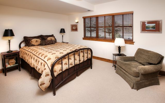 472 Harrier Circle - photo 10