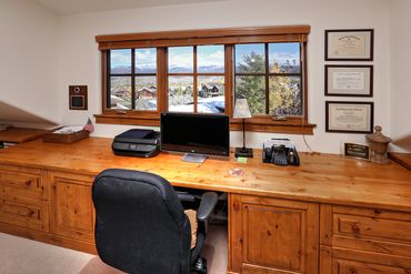 472 Harrier Circle Eagle, CO - Image 16