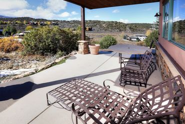 472 Harrier Circle Eagle, CO - Image 19