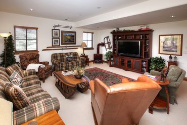 472 Harrier Circle Eagle, CO - Image 21