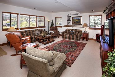 472 Harrier Circle - Image 22