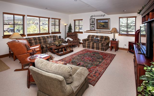 472 Harrier Circle - photo 21