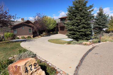 Photo of 472 Harrier Circle Eagle, CO 81631 - Image 26