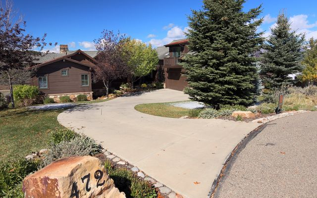 472 Harrier Circle - photo 25