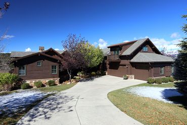 Photo of 472 Harrier Circle Eagle, CO 81631 - Image 27