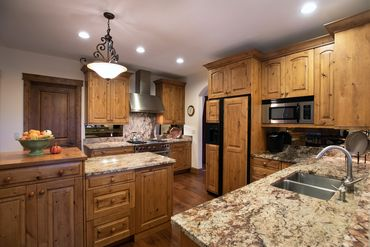 472 Harrier Circle - Image 31