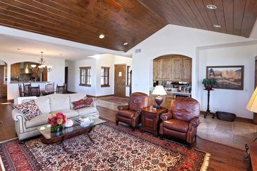 472 Harrier Circle Eagle, CO - Image 5