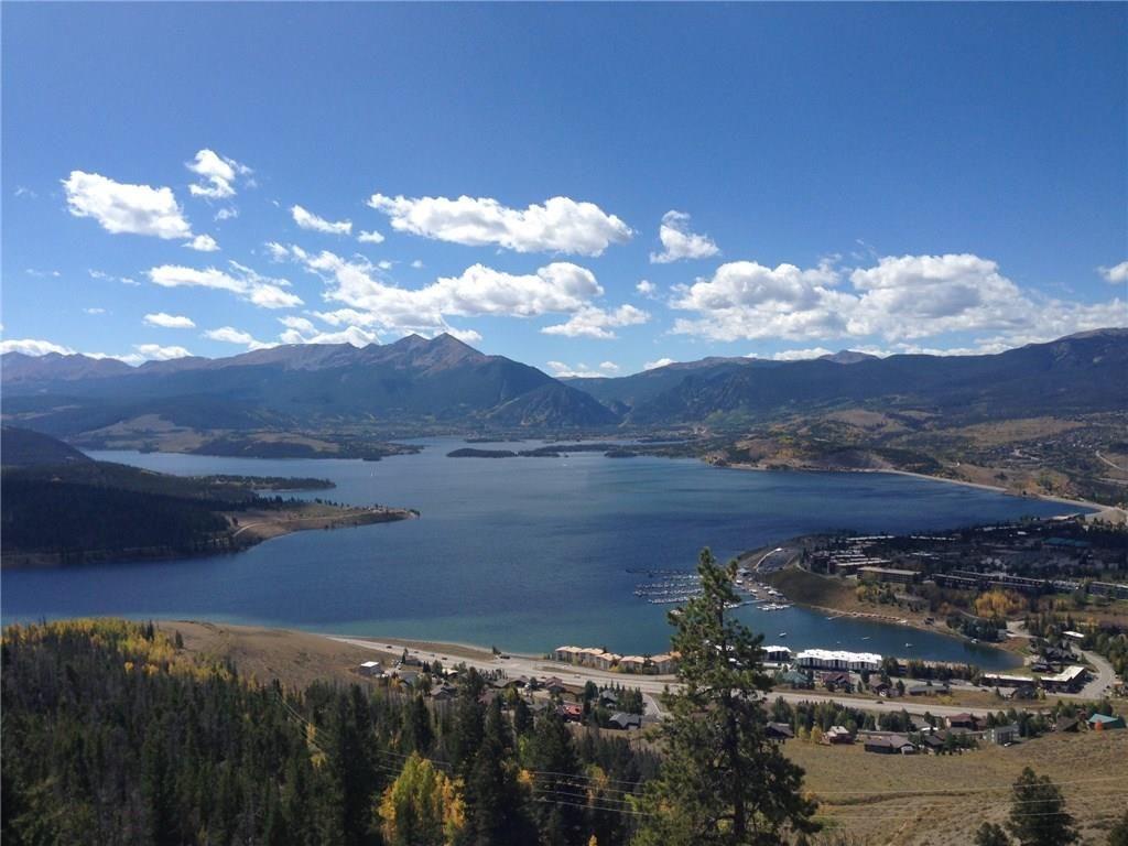 240 Lake Dillon DRIVE # 414 DILLON, Colorado 80435