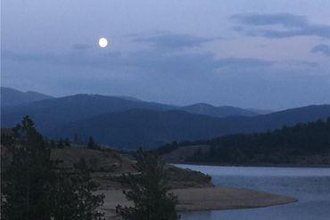 240 Lake Dillon DRIVE # 412 DILLON, Colorado - Image 16