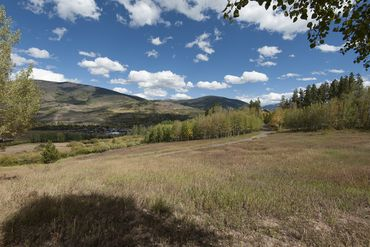 1672 Ruby ROAD SILVERTHORNE, Colorado - Image 16