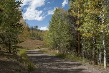 1672 Ruby ROAD SILVERTHORNE, Colorado - Image 19