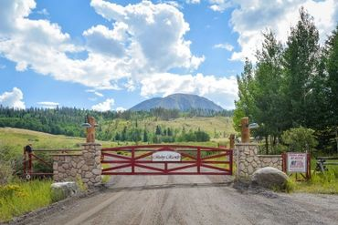 1672 Ruby ROAD SILVERTHORNE, Colorado - Image 3