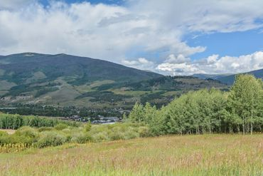 1672 Ruby ROAD SILVERTHORNE, Colorado - Image 6