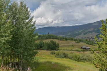 1672 Ruby ROAD SILVERTHORNE, Colorado - Image 10