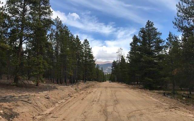 340 Aspen Drive - photo 1