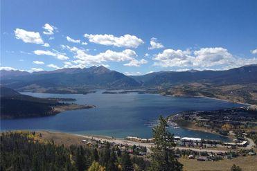 240 Lake Dillon DRIVE # 304 DILLON, Colorado 80435 - Image 1