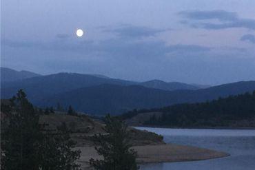 240 Lake Dillon DRIVE # 404 DILLON, Colorado - Image 17