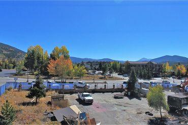 240 Lake Dillon DRIVE # 404 DILLON, Colorado - Image 3