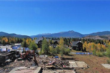 240 Lake Dillon DRIVE # 404 DILLON, Colorado - Image 4