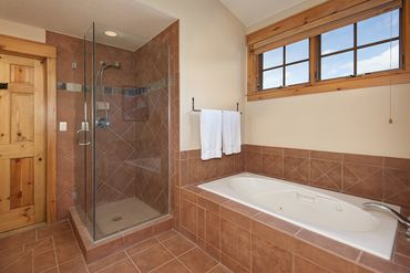 Photo of 34 Arabella DRIVE # 6525 KEYSTONE, Colorado 80435 - Image 14