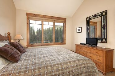 Photo of 34 Arabella DRIVE # 6525 KEYSTONE, Colorado 80435 - Image 16
