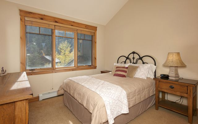 34 Arabella Drive # 6525 - photo 19