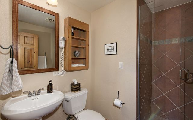 34 Arabella Drive # 6525 - photo 23