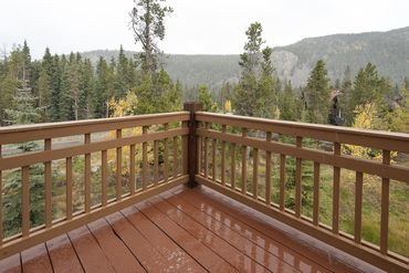 Photo of 34 Arabella DRIVE # 6525 KEYSTONE, Colorado 80435 - Image 26
