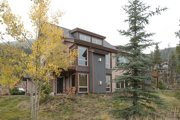 Photo of 34 Arabella DRIVE # 6525 KEYSTONE, Colorado 80435 - Image 27