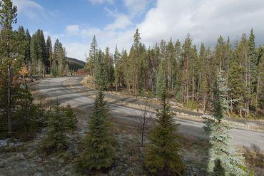 34 Arabella DRIVE # 6525 KEYSTONE, Colorado - Image 29