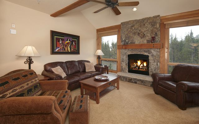 34 Arabella Drive # 6525 - photo 4