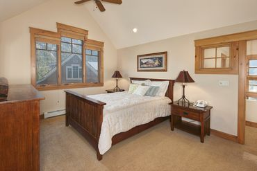 Photo of 34 Arabella DRIVE # 6525 KEYSTONE, Colorado 80435 - Image 10