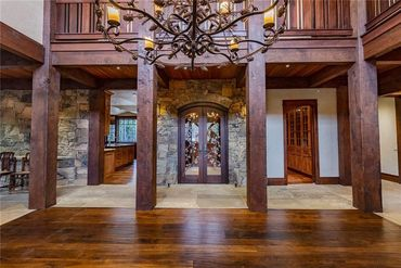 33 Iron Mask ROAD BRECKENRIDGE, Colorado - Image 17