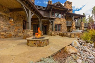 33 Iron Mask ROAD BRECKENRIDGE, Colorado - Image 3