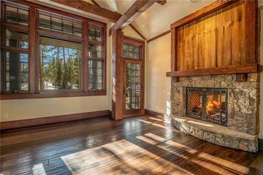 33 Iron Mask ROAD BRECKENRIDGE, Colorado - Image 21