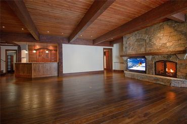 33 Iron Mask ROAD BRECKENRIDGE, Colorado - Image 25