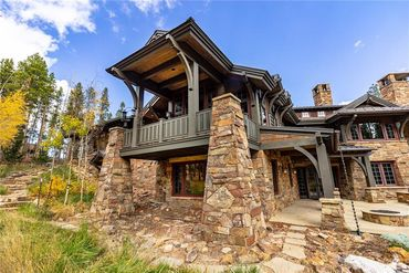 33 Iron Mask ROAD BRECKENRIDGE, Colorado - Image 30