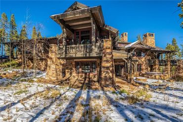 33 Iron Mask ROAD BRECKENRIDGE, Colorado - Image 33